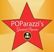 Poparazzi's