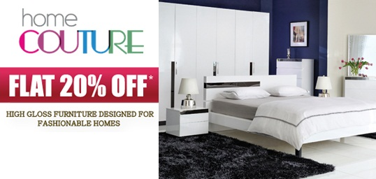 Home Centre India Offer