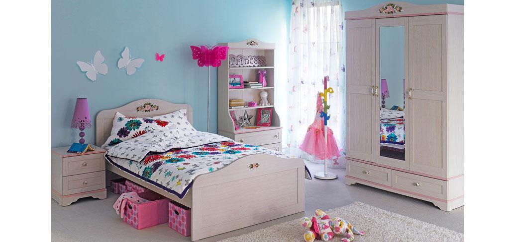 أثاث الأطفال | Home Centre