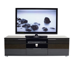 Armadi TV Unit