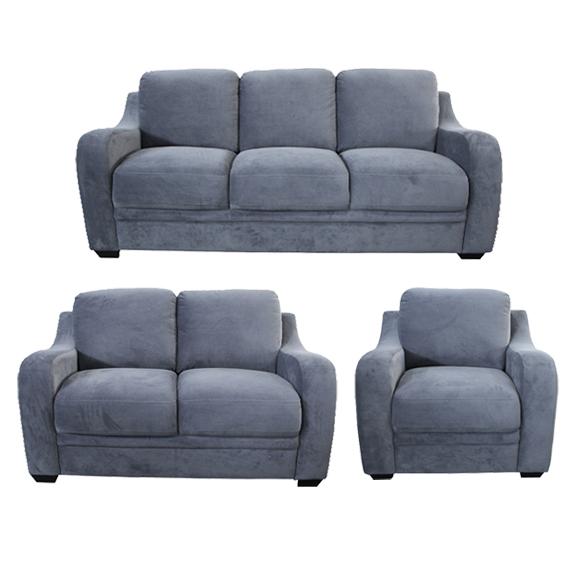 Sofa Set Refil Sofa
