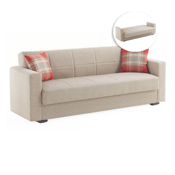 Box Sofa Bed Bercy Corner Sofa Bed Home Box Thesofa