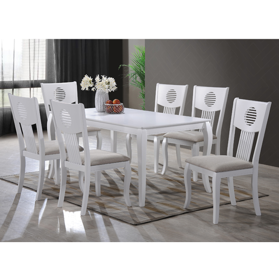 Dining Room Sets | Home Box