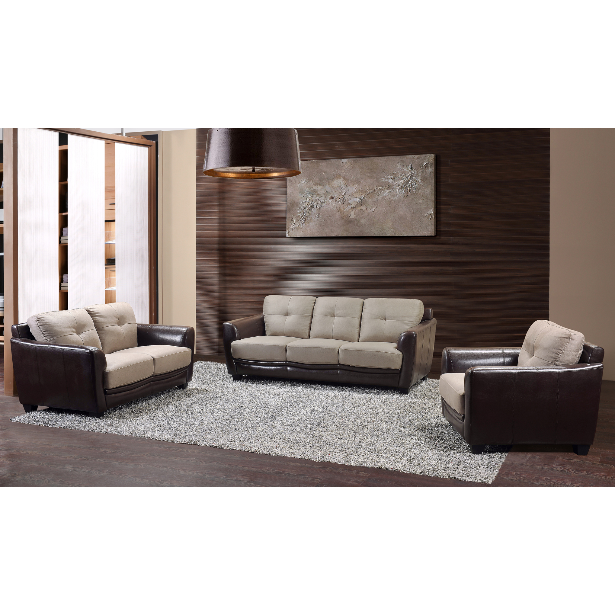 sofa 3 2 brand new candy sofas 3 2 seater sofa set or. Black Bedroom Furniture Sets. Home Design Ideas