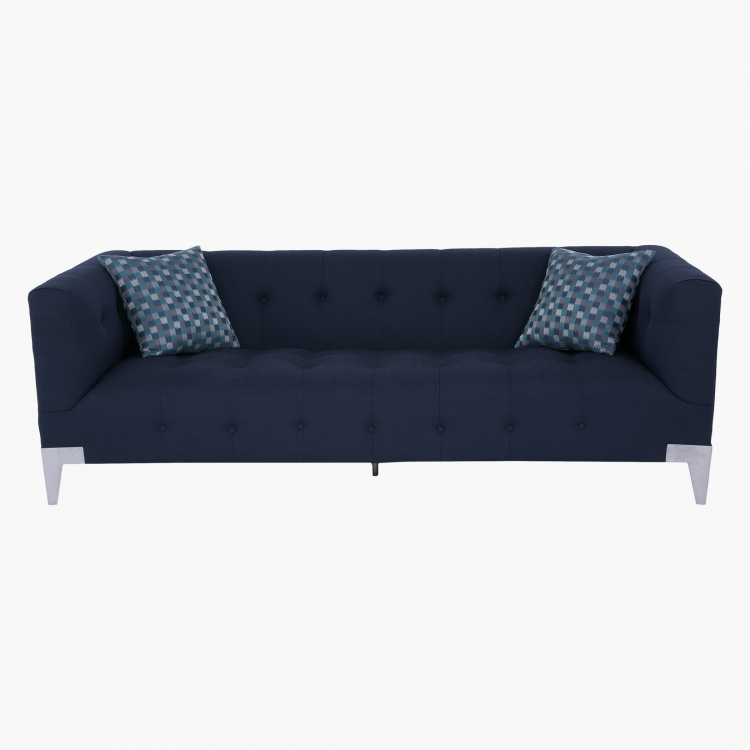 Home centre for Sofa bed kuwait