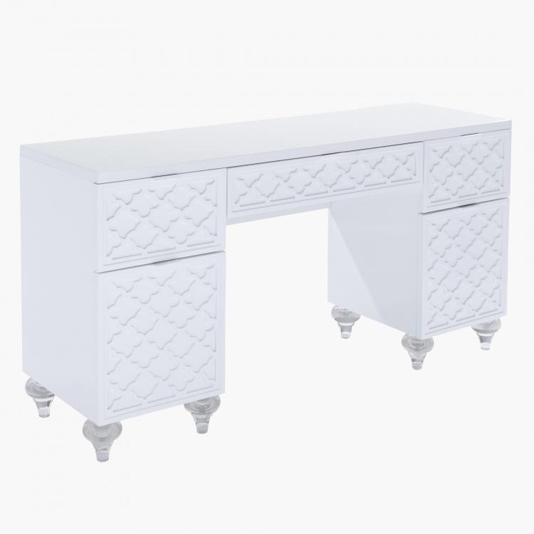 Arabesque Dressing Table