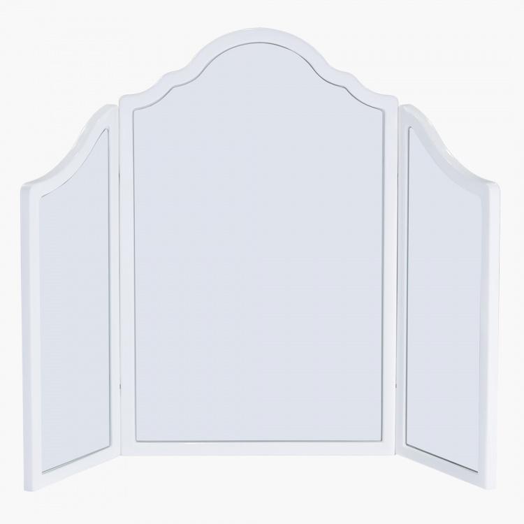 Arabesque Dresser Mirror