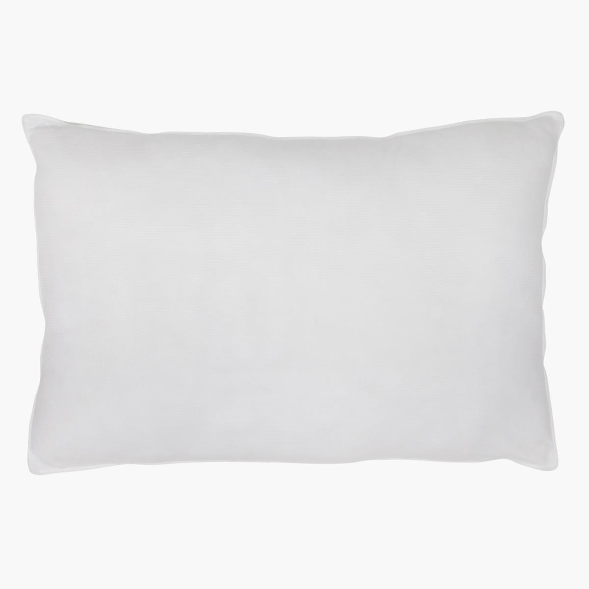 Cool Plus Pillow - 50x75 cms