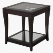 Slayford End Table