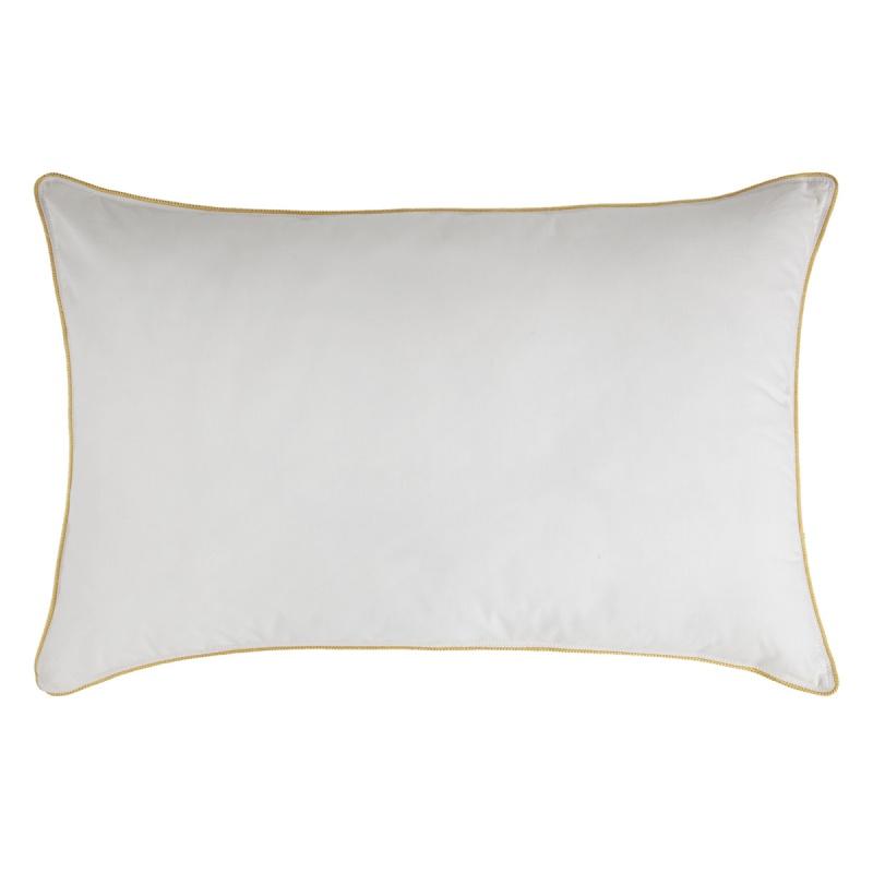 Luxury Microfibre Pillow - 50x75 cms