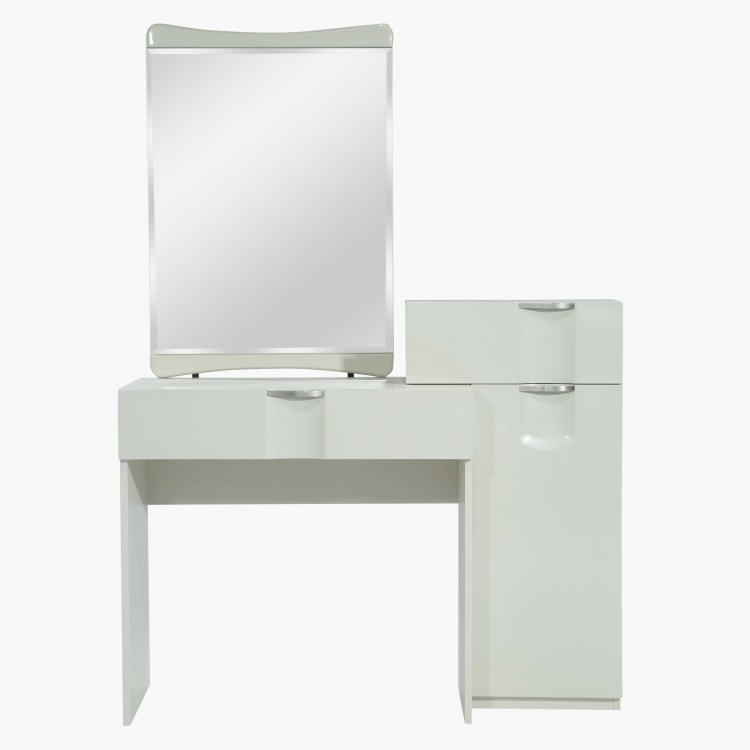 Bianca Dressing Table