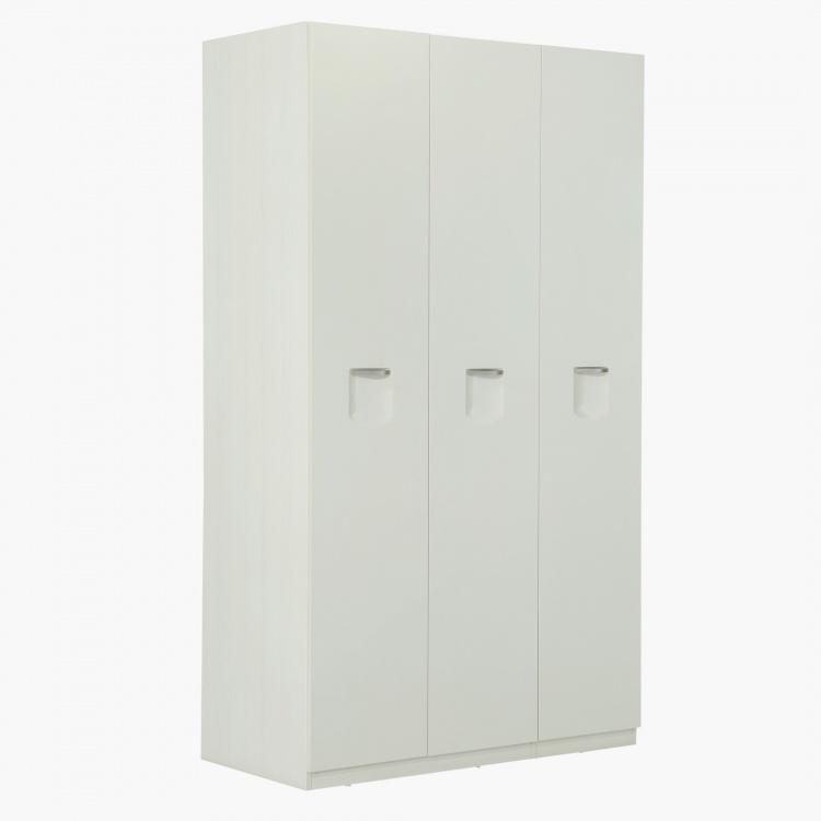 026f1b57a8084 بيانكا - خزانة ملابس ملابس بثلاثة أبواب