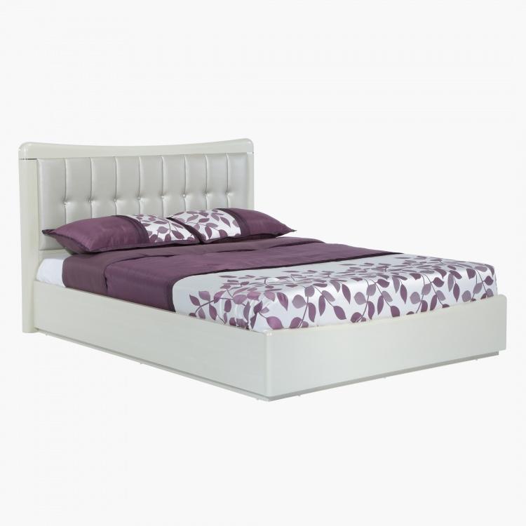 Bianca Bed - 120x200 cms