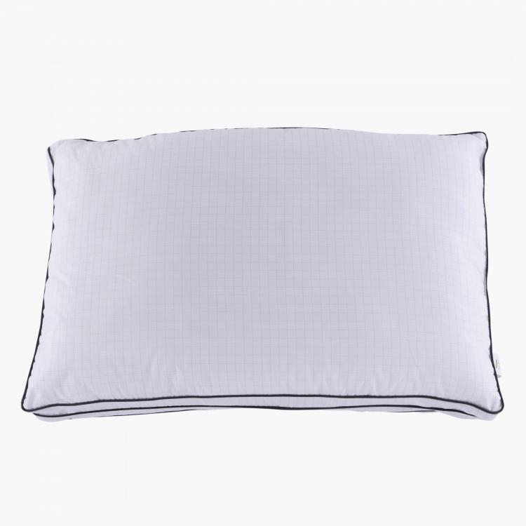Anti Stress Pillow - 46x71 cms