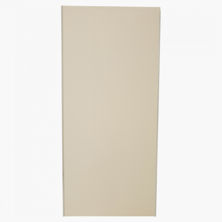 Infiniti Sliding Door - 240 cms