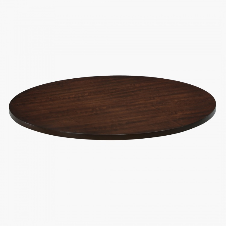 Address Lazy Susan Revolving Tray