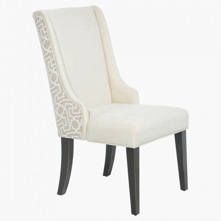 Marrakesh Dining Chair