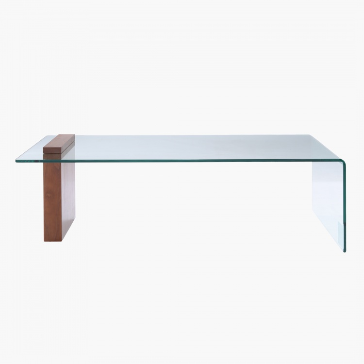 Tranquility Coffee Table