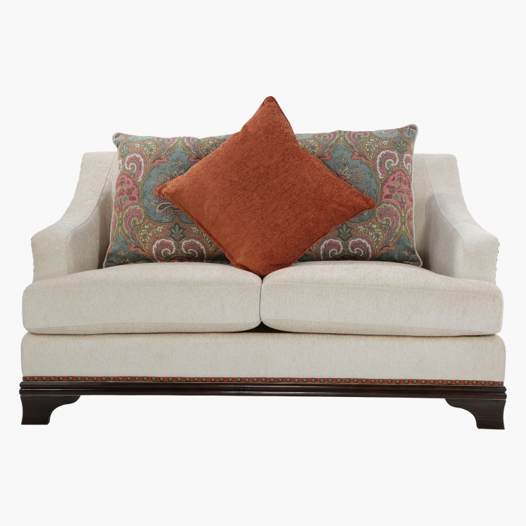 Morocco 2 Seater Sofa