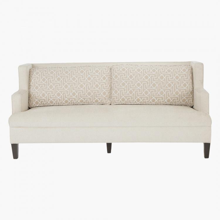 Shane 2-Seater Sofa