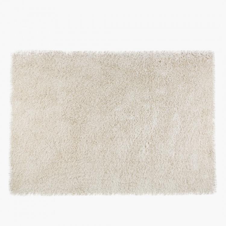 Adorn Shaggy Rug - 160x230 cms