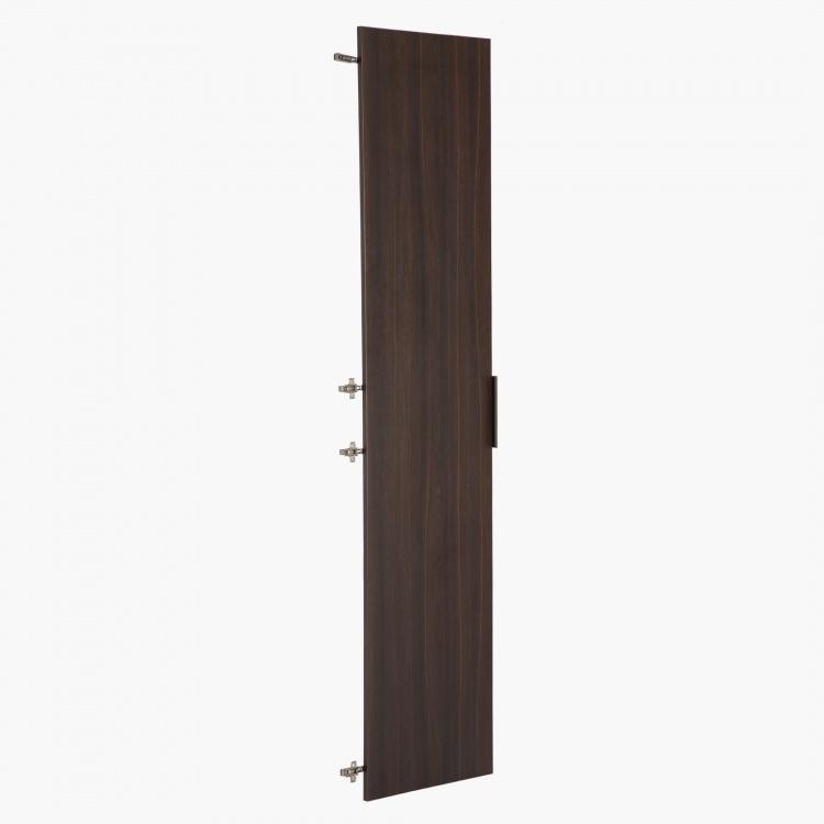 Spazio Tall Door