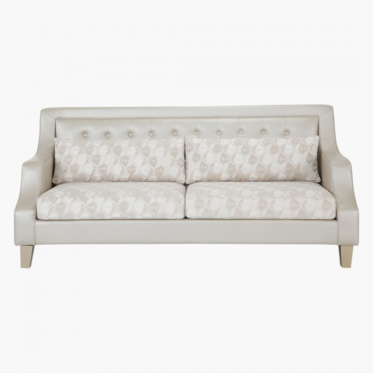 Kingston 2-Seater Sofa