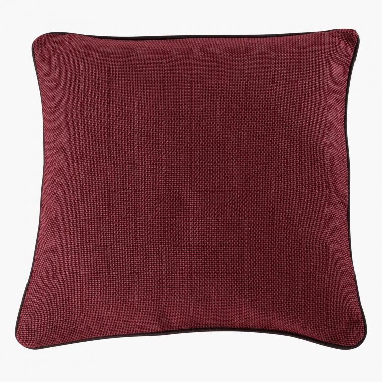 Chemsford Cushion Cover 45x45cm