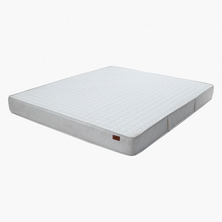 Comfort Orthopedic Mattress - 180x210 cms