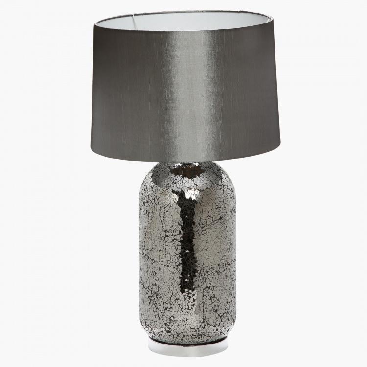 Alrischa 3-Pin Table Lamp