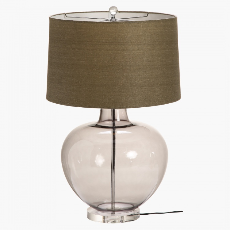 Arich Table Lamp - 67 cms