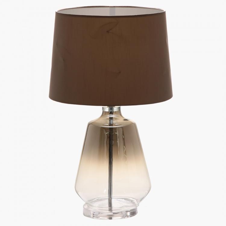 مصباح طاولة ألنسل -  66 سم