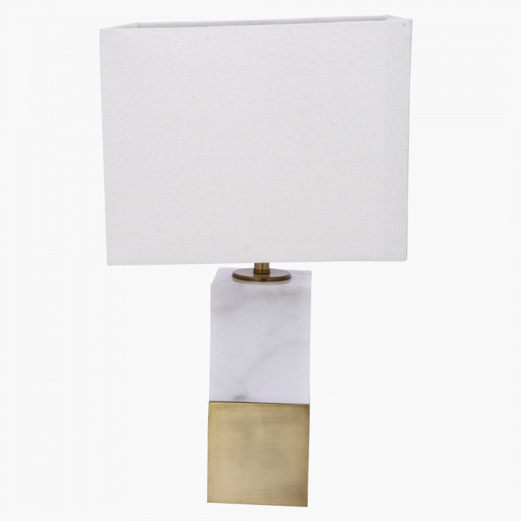 Alnilam table lamp 46 cms