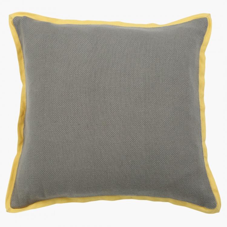 Birch Cushion Cover - 45x45 cms