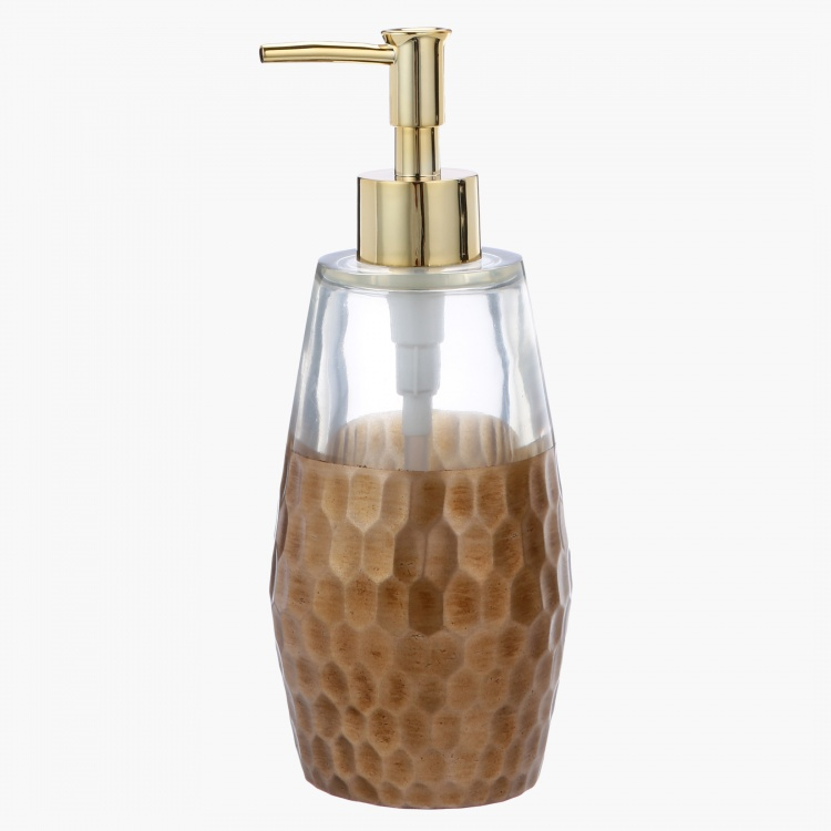Aruana Soap Dispenser