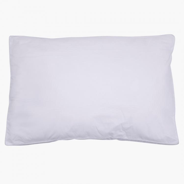 Loft Quilt Pillow - 50x75 cms