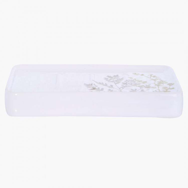 Arapaima Soap Dish