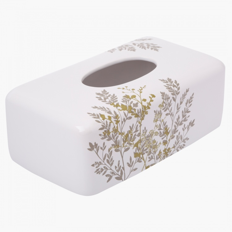 Bathroom accessories | Home Centre