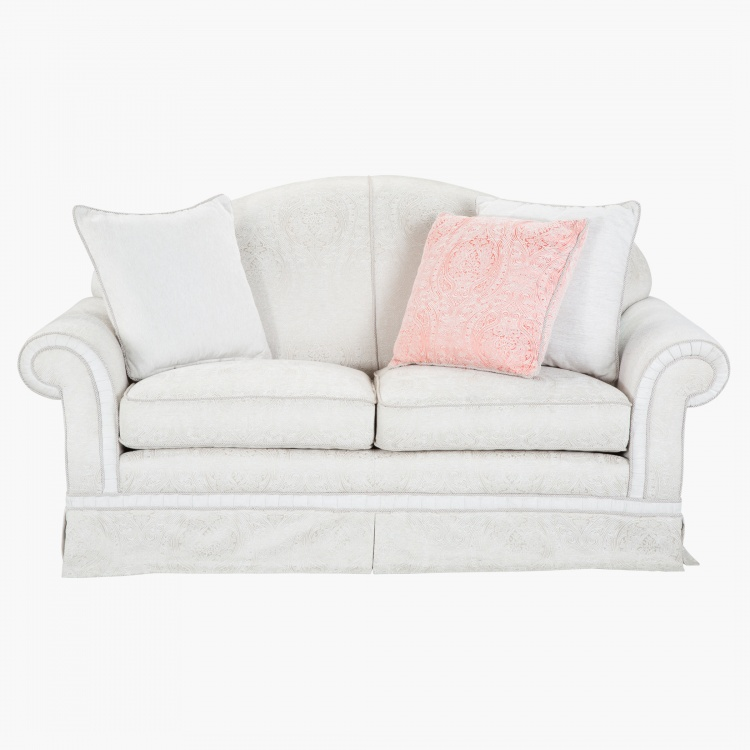 Brinkley 2-Seater Sofa