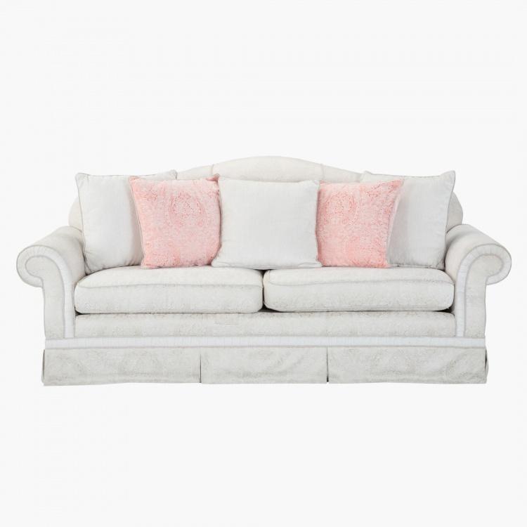 Brinkley 3-Seater Sofa