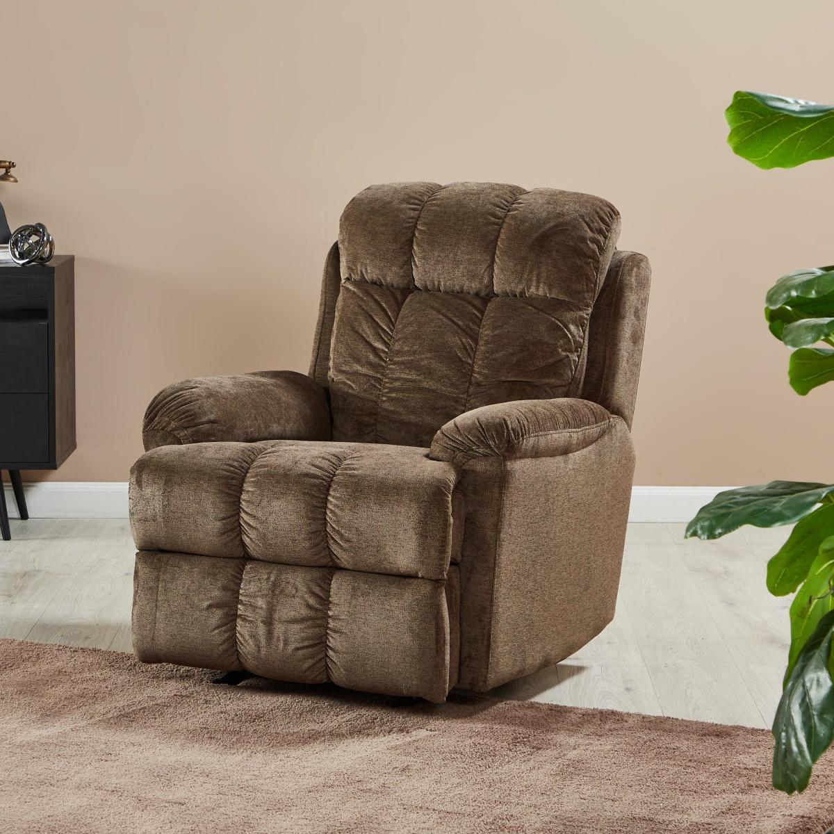 Picture of: Furniture Home Centre