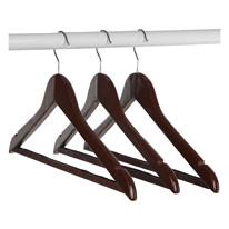 Clothes Hanger - Set of 3