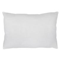 Cool Plus Pillow 50x75 cms