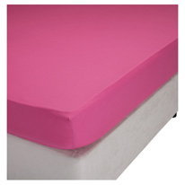 Bellagio Fitted Sheet 155x205 cms