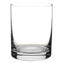 Banquet Degustation Classic Glass Tumbler 320 ml - Set of 6