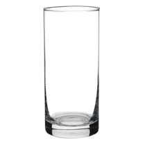 Banquet Degustation Tall Glass 350 ml - Set of 6