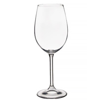 Banquet Degustation White Wine Glass 350 ml - Set of 6