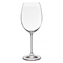 Banquet Degustation Red Wine Glass 450 ml - Set of 6