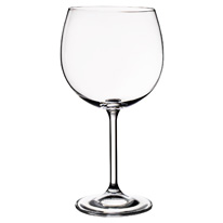 Banquet Degustation Goblet Glass 570 ml - Set of 6