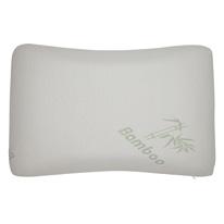 Fresh Sense Memory Foam Pillow 50x75 cms